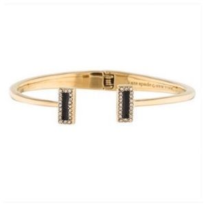 Kate Spade Raising the Bar Bracelet